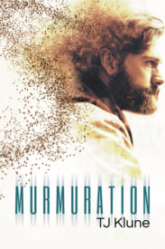 Murmuration by TJ Klune