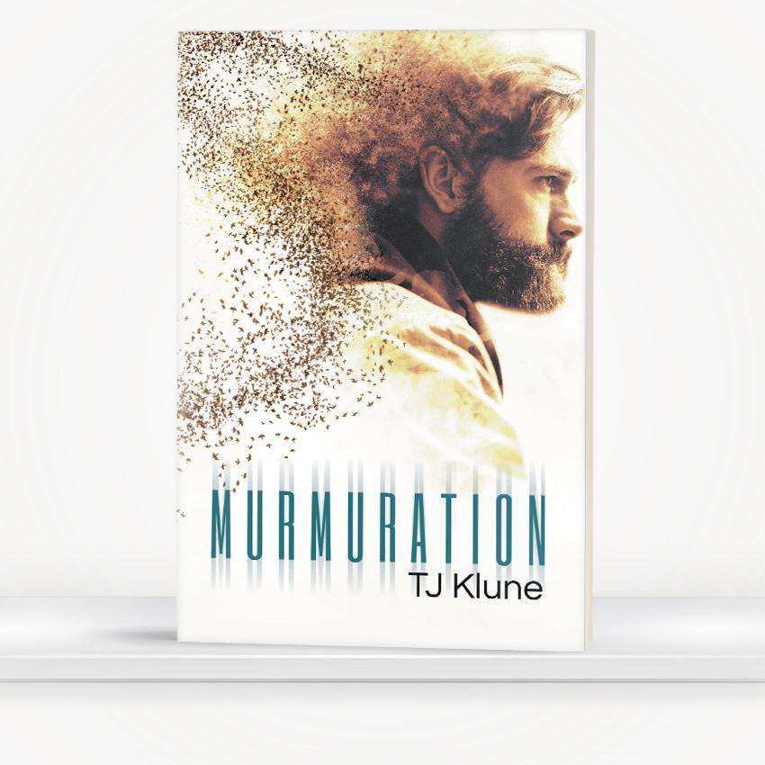 Murmuration by TJ Klune